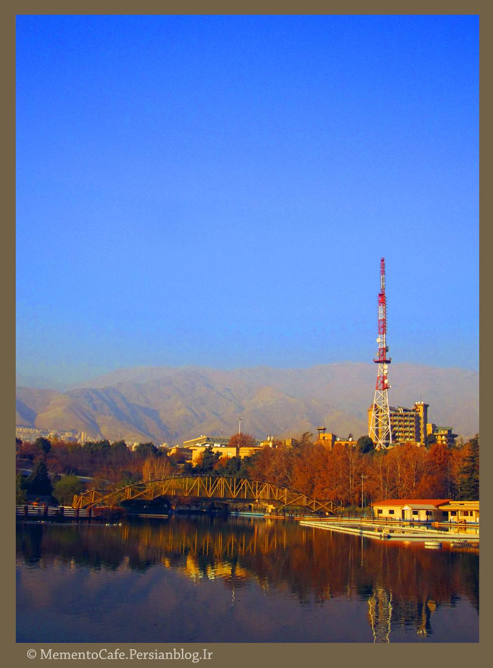 http://mementocafe.persiangig.com/image/pics-gallery/Park%20e%20Melat%20%285%29.JPG