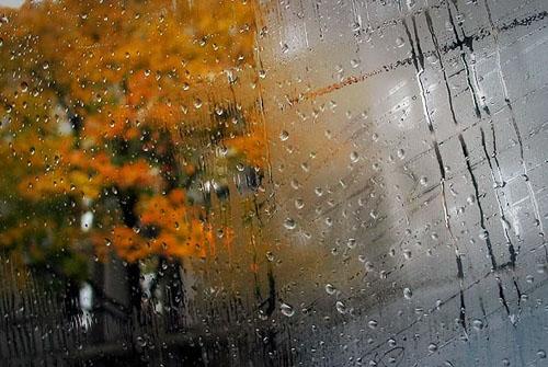 http://mementocafe.persiangig.com/image/rain.jpg